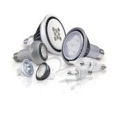 Λάμπες LED (26)