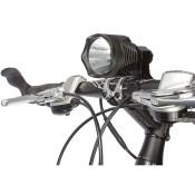 Φώτα Ποδηλάτου LED + Αξεσ. (30)