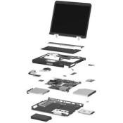 Ανταλλακτικά Laptop (234)