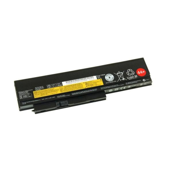 Μπαταρία 45N1023 για Lenovo Thinkpad X220, X230 Συμβατή