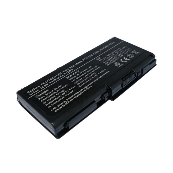 Μπαταρία για Toshiba Qosmio X500 Συμβατή