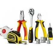 Εργαλεία (1)