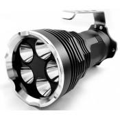 Φακοί LED (10)