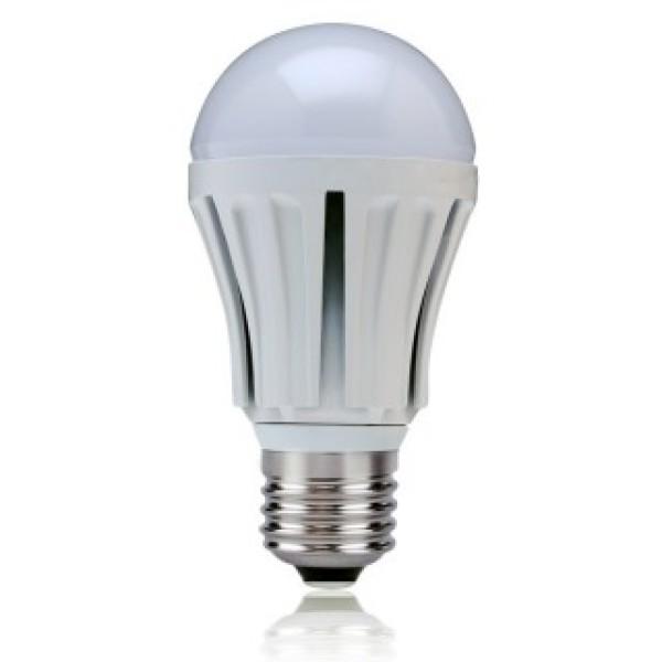 LED ΛΑΜΠΑ E27 15W 220V