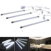 Μπάρες LED (6)