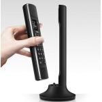 Ασύρματο Τηλέφωνο Philips M3301B Μαύρο