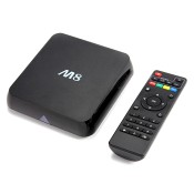 Android TV (1)