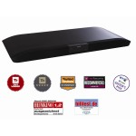 SoundBar Maxell SB-3000 160W RMS με SUB - Bluetooth Refurbish