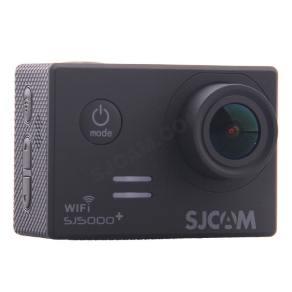 SJCAM SJ5000 Wifi Full HD 1080P Αδιάβροχη Action Camera Sport DVR