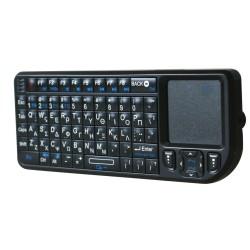 Πληκτρολόγια Ασύρματα Bluetooth