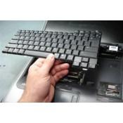 Πληκτρολόγια Laptop (81)