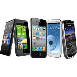 Κινητά - Smartphone