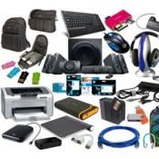 Αξεσουάρ Υπολ. Laptop (5)