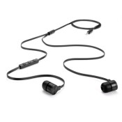 Hands Free - Bluetooth (29)
