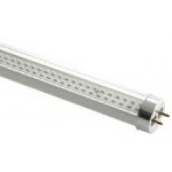 LED Tube Φθορίου
