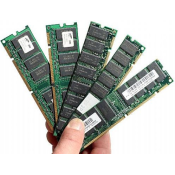 Μνήμες RAM (7)