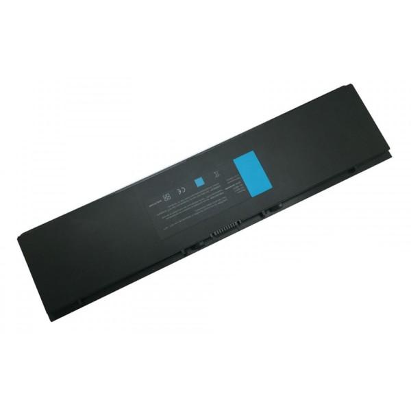 Μπαταρία συμβατή για Dell Latitude 14-E7450