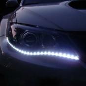 Φωτισμός LED - XENON (0)