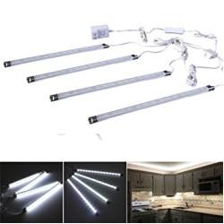 Μπάρες LED