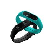 SmartBand - Fitness Tracker (7)