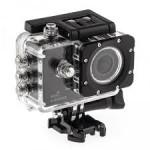 SJCAM SJ5000 Wifi Full HD 1080P Αδιάβροχη Action Camera Sport DVR