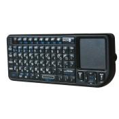 Πληκτρολόγια Ασύρματα Bluetooth (5)